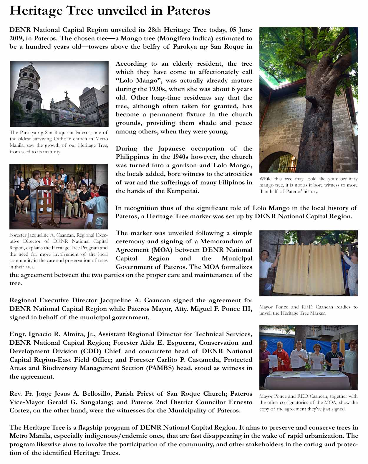 heritagetree pateros featured